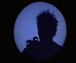 Rafa Píccola sorprende con sus sombras cinematograficas