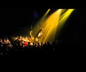 Vídeos Extra de Donet Collazo