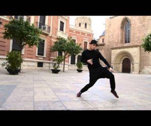 Vídeos Extra de Ángel Carretero