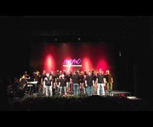Vídeos Extra del Coro Gay de Mallorca